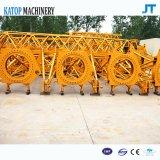 Aufbau-Kran der gute Qualitäts2017 vom China-Hersteller