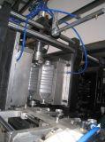 0,2 л-5л 2 Кариес ПЭТ бутылок Автоматическая машина выдува Плесень