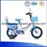 Kind-Fahrrad-Hersteller-Zubehör-guter Preis scherzt Fahrrad