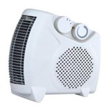 Verwarmer 5, Verwarmer van de Ventilator van het kwarts van de Zaal van de Levensduur van 000 Uren de Infrarode