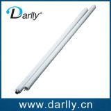 Pall Replacement Filter Element for Power Plant
