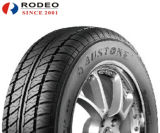 Pcr-Reifen mit ausgezeichnetem Griff 205/70r14 Chengshan Austone CSR72