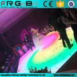 Berufs-Licht LED-Stadiums-Digital-Dance Floor