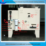 Electronic Lab Used Nass Salt Spray Corrosion Test Chamber