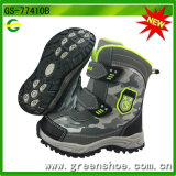 2017 Wholesale Kid Snow Boots Chaussures Fabricant Chine