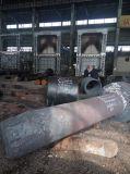 De Rotor van het Smeedstuk van de schacht