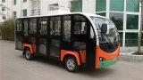 Het Pak van de Batterij van het Lithium van de Aanbieding van de fabriek met BMS voor het Voertuig van de Passagier, Bedrijfsauto