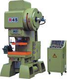 Cフレームの高速打つ機械API60ton