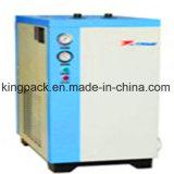Halb-Selbstdurchbrennenmaschine der Qualitäts-Dy-1200b