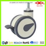 Вся плита шарнирного соединения размера с рицинусом тормоза медицинским (P530-34F125X60DS)