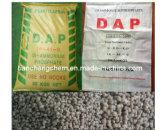 Герметик для внесения удобрений 64% Diammonium фосфат DAP