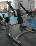 Lifefitness Gym Equipment Front Pulldown (SF04)