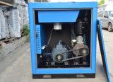 compressore di 0.75MPa 40HP Acdelco per la macchina dell'espulsione