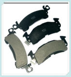 고품질, 공장 도매, 중국 의 브레이크 패드, Audi A4 A6를 위해 브레이크 회전자 D1111 OEM OE No. 4e0 698 151 F