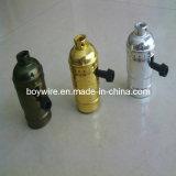 Suporte de pingente E26 Vintage, soquete de lâmpada, base de lâmpada