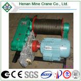 Winch/Electric Winch/Crane Winch/Hoist
