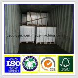 Conseil d'Ivoire / Cis Folding Box Board / Fbb / Bleach Art Card
