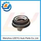 トヨタ8954448010のための自動車部品のABS車輪スピードセンサ