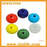 Promoción la bola de silicona para el vino bola de hielo Maker (H02-023, H02-027)