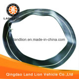 Qualidade superior do tubo interno da roda do motociclo eléctrico3.00-10, 3.50-10