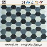 Wand-Dekor-Kristallglas-Mosaik-Fliese