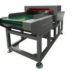 Детектор металла иглы транспортера функции принтера 2017 данных