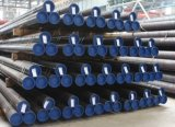"""ASTM A53 ERW Tubo de aço (1/2 """"-20"""") na China Fornecedor profissional"""