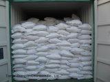 Ácido poliacrílico sódio (PAAS) CAS 9003-04-7