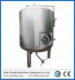 상업적인 맥주 양조 장비 1000L 기술 양조장 기계