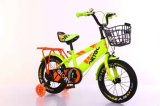 """جديد [هيغ-قوليتي] 16 """" أطفال مزح درّاجة/درّاجة, طفلة درّاجة/درّاجة, درّاجة/درّاجة, [بمإكس] درّاجة/درّاجة"""