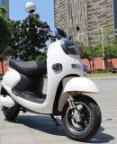 よい価格の最もよい販売法のEスクーター及びEバイク