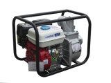 """Pompe à eau à essence WP-30B, pompe à eau à moteur à essence (3 """"/ 3 pouces)"""