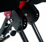 لياقة [جم] تجهيز, بطنيّة آلة تمرين عمليّ مدربة, [أب] مزلجة لأنّ عمليّة بيع