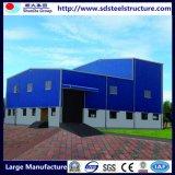 Modular Building-Modular Home-Modular House