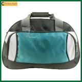 Bewegende Zeit-Gepäck-Beutel-Spielraum-Beutel (TP-TLB023)