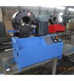 Machine à sertir hydraulique à 1/4 pouces Serre-câble hydraulique à sertir