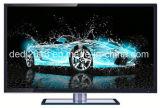 Heißer verkaufen84 Zoll 4k Uhd LED Fernsehapparat