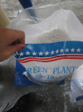 NPK 30-10-10の水溶性肥料