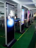 47inch digitale Signage LCD Vertoning