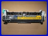 RM1-0013 RM1-0014 HP4200 блок термозакрепления 110V/220V термоэлемент в сборе