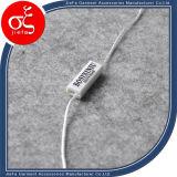 De Plastic Markering van uitstekende kwaliteit van de Verbinding van de Veiligheid