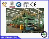 Maschine der hydraulischen Presse der Serie YQ27