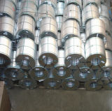 Iso sottile del Ce di protezione dell'ambiente della lamiera di acciaio del galvalume di alta durevolezza
