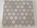 Preiswerter Preis wasserdichte Belüftung-Fliesen für Haus-Decke und Wand-Dekoration (RN-51)