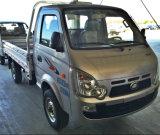 1-3 van de kleine van de de vrachtwagenlading van de vrachtwagenvrachtwagen de vrachtwagen Miniton Vrachtwagen