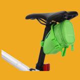 Saco da bicicleta, saco da bicicleta para a venda Tim-Md13656