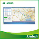 GPS Personal Tracker Jt600 для Person Tracking