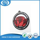 Медаль пожалования высокого качества изготовленный на заказ вероисповедное с тесемкой