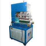 Saldatrice ad alta frequenza del PVC per tela di canapa e la pellicola del PVC
