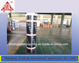 bitume modifié par membrane imperméable à l'eau de Sbs d'épaisseur de 4mm